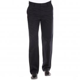 Pantalon homme Dockers