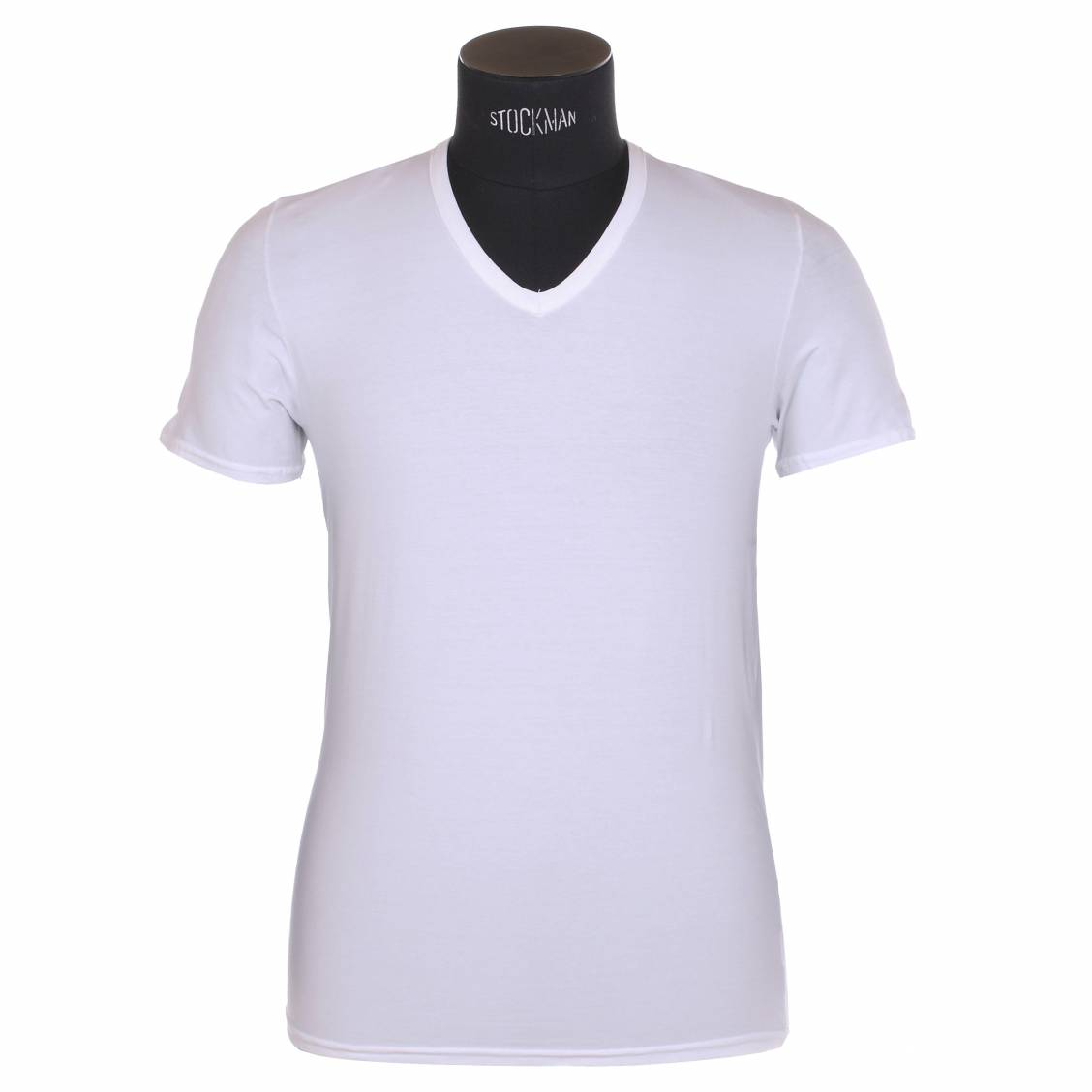 tee-shirt eminence en micromodal