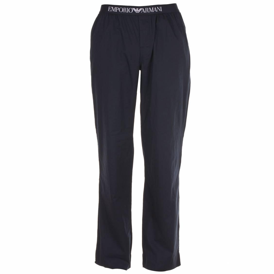 pantalon d int 233 rieur vente en ligne de pantalons d int 233 rieur homme rue des hommes