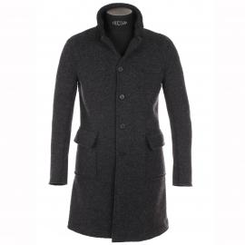 Manteau, Caban, Duffle coat homme