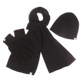 Echarpe, gants, bonnet homme Levi's