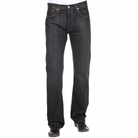 Jeans homme  Taille 38 US - 46 FR Levi's