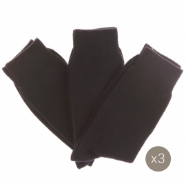 Chaussettes homme Selected