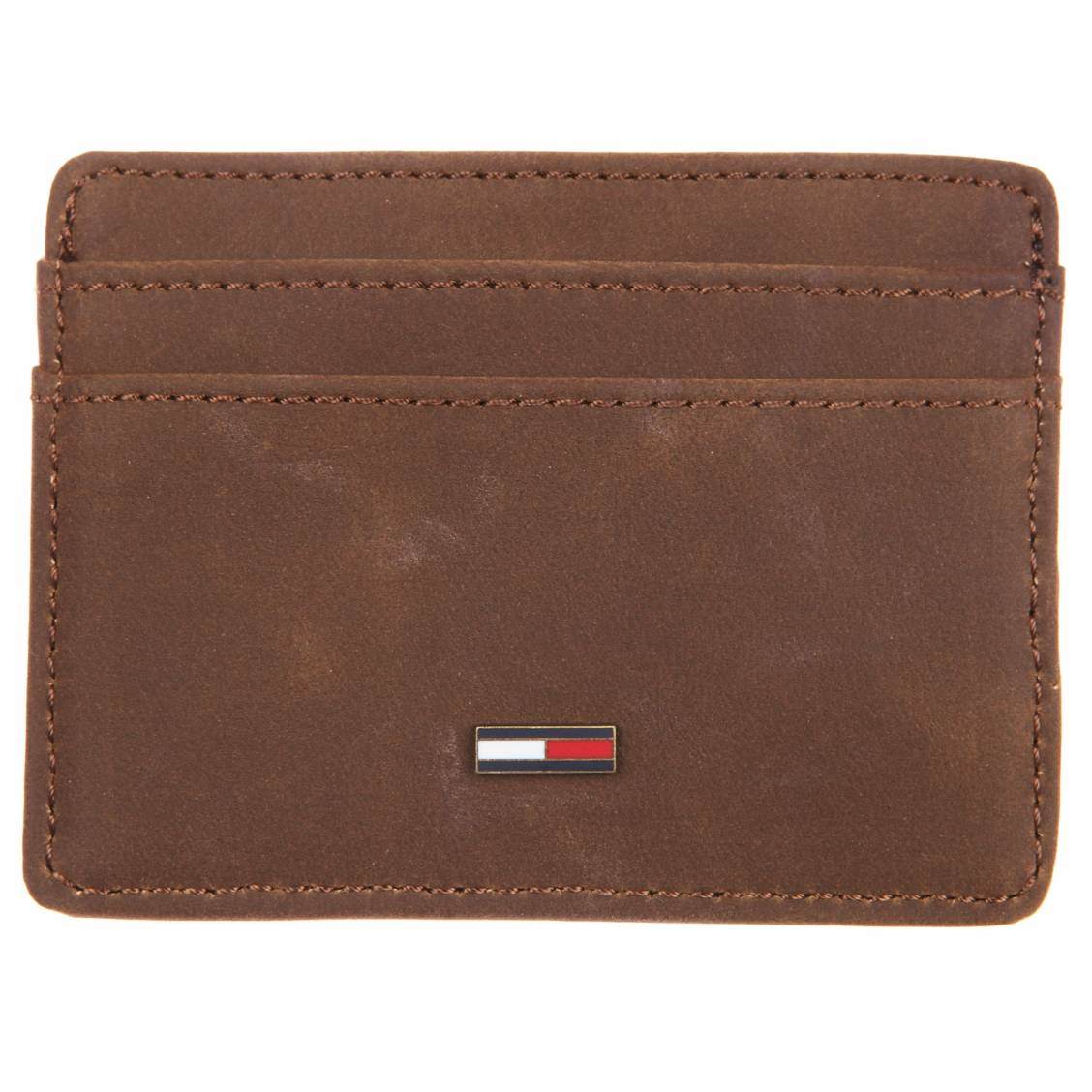 Porte carte hilfiger 28 images porte cartes homme for Porte carte homme