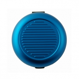 Monnayeur Ögon Designs Bleu