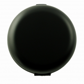 Monnayeur Ögon Designs Noir
