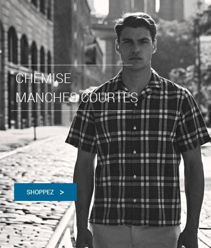 Chemises_manchescourtes_Ligne_1
