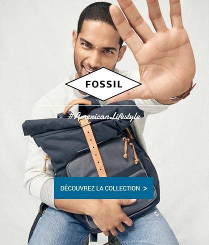 Fossil_Ligne_3-1
