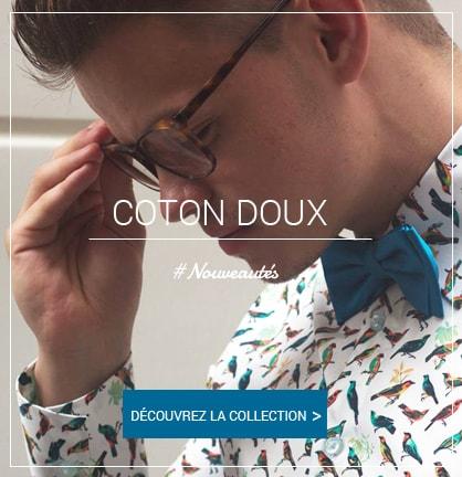Coton_doux_Ligne_3-3