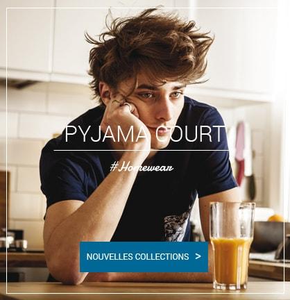 Pyjamas_Ligne_3-1