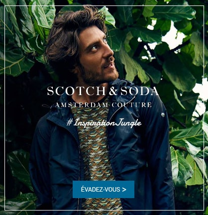 Scotch_soda_Ligne_2-3