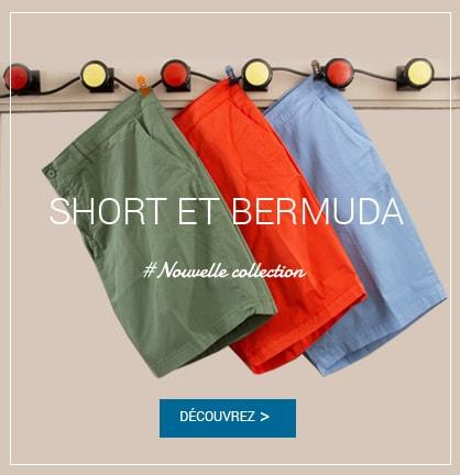 Shorts_Ligne_2-1