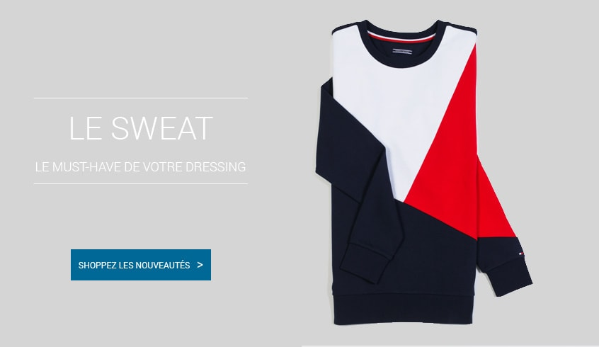 Sweat_Ligne_3-1
