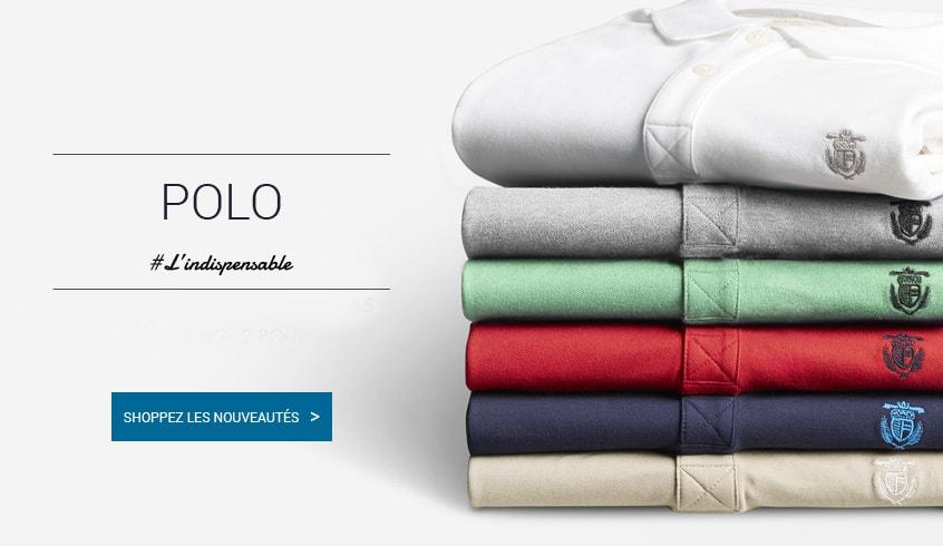 Polo_Ligne_3-1