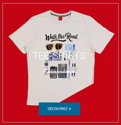 Tee-shirts_Ligne_2-2