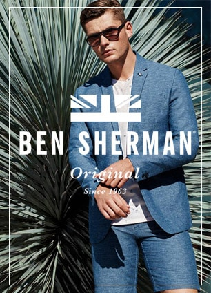Bloc_produit_Ben_Sherman