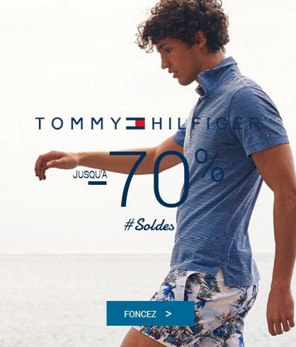 3DEM_Soldes_E17_Tommy_Ligne1-2