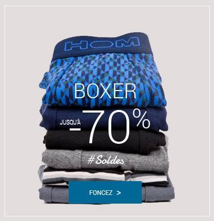3DEM_Soldes_Boxers_Ligne_4-2