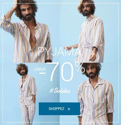 3DEM_Soldes_Pyjamas_Ligne_4-1
