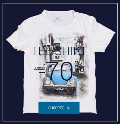 3DEM_Teesh_Ligne_2-3