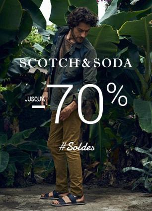 3DEM_Bloc_produit_Soldes_Scotch&soda