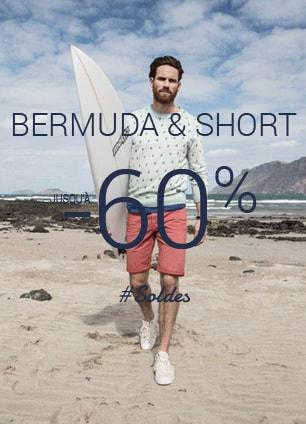 3DEM_Bloc_produit_Soldes_shorts