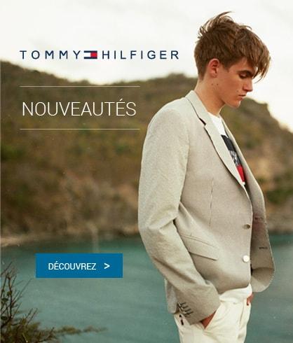 H17_Tommy_Ligne1-2