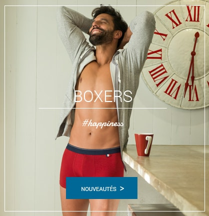 H17_Boxers_Ligne_4-2