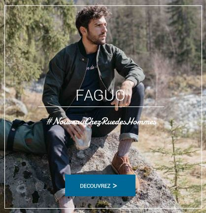 H17_FAGUO_Ligne_4-3