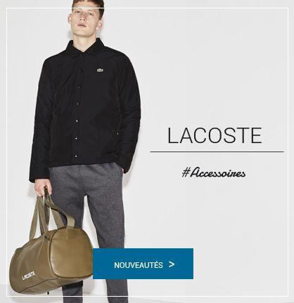 H17_Lacoste_2-3