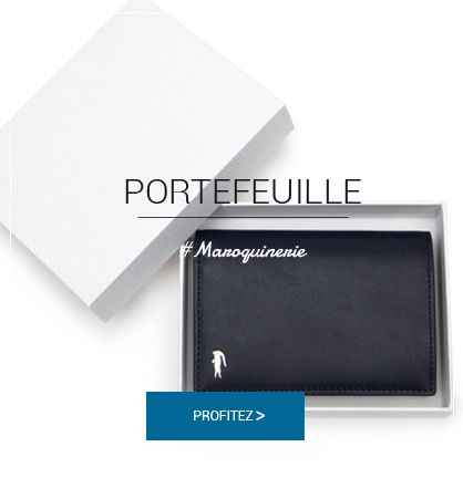 H17_Portefeuille_2-3