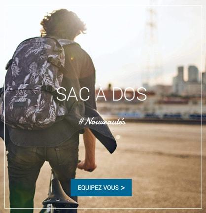 Sac_à_dos_Ligne_2-3