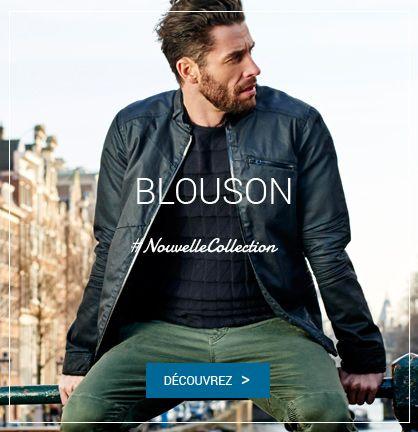 H17_Blouson_Ligne_2-2