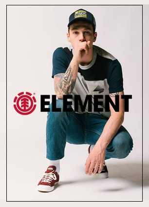 H17_Element_Bloc_produit