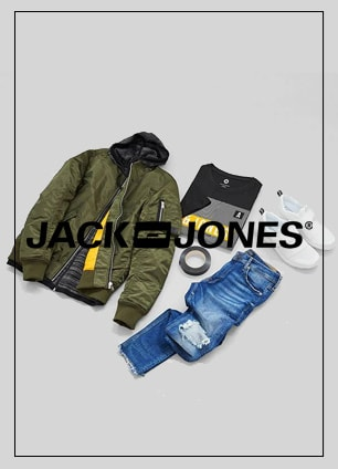 H17_Jack_Jones_Bloc_produit
