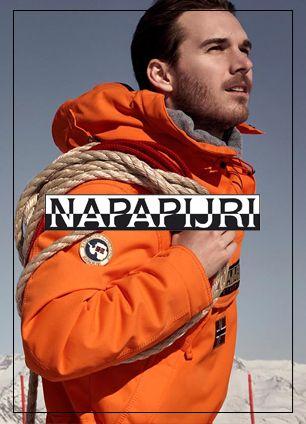 H17_Napapijri_Bloc_produit