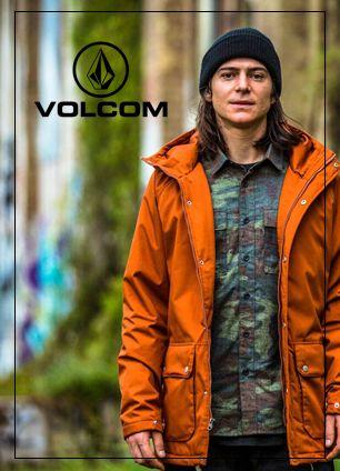 H17_Volcom_Bloc_produit