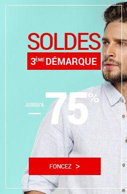 Soldes_E18_3DM