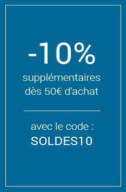 H17_listing_produit_Soldes_10SUP