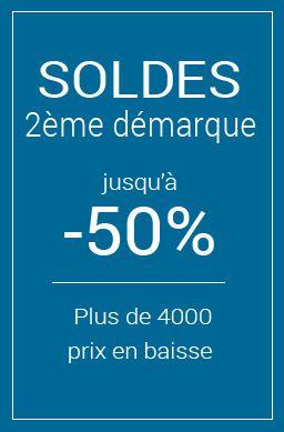 H17_listing_produit_Soldes_2DEM