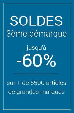 H17_listing_produit_Soldes_3DEM