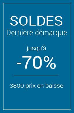 H17_listing_produit_Soldes_4DEM