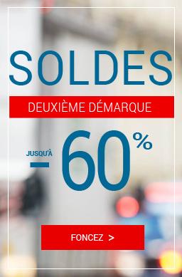 H18_SOLDES