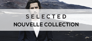 Selected Nouvelle Collection