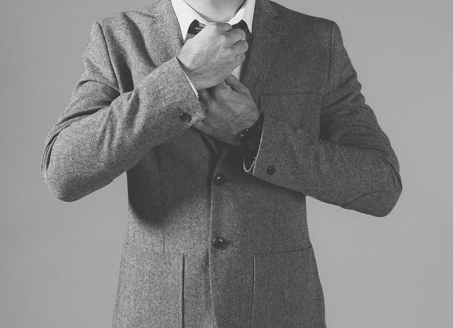 Repassage Lavage Taille Chemise Cravate Noeud de cravate 0dd5ecfbd96